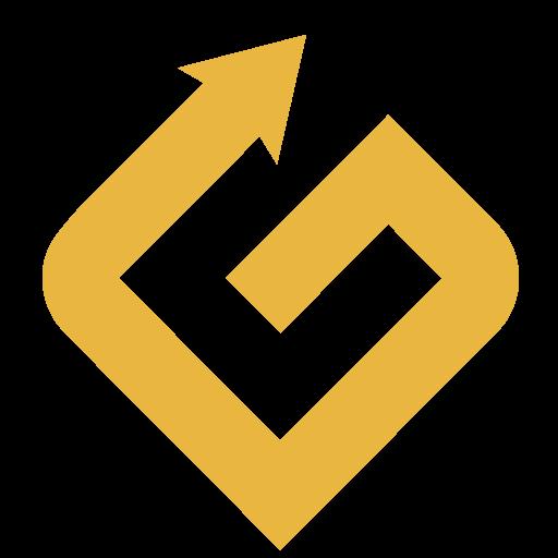 https://goldlane.in/blog/wp-content/uploads/2020/12/cropped-main-logo-png-1.png